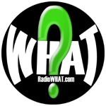 Radio WHAT - Free Radio Best Radio Broadcaster in the USA and the World. New Music and Classics. Requests taken and played 24 hours a day. http://radiowhat.com/